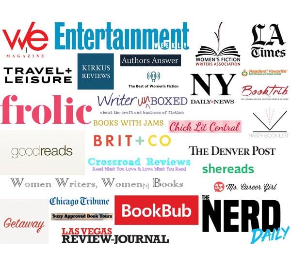 sound media logos