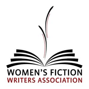 WFWA Logo