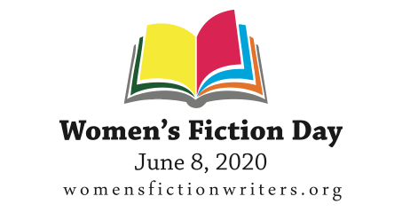 Womens-Fiction-Day-logo