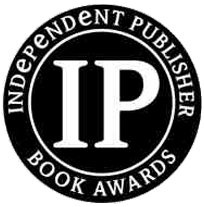 Independent Publisher Badge